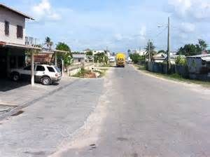 corozal town belize - Bing Images