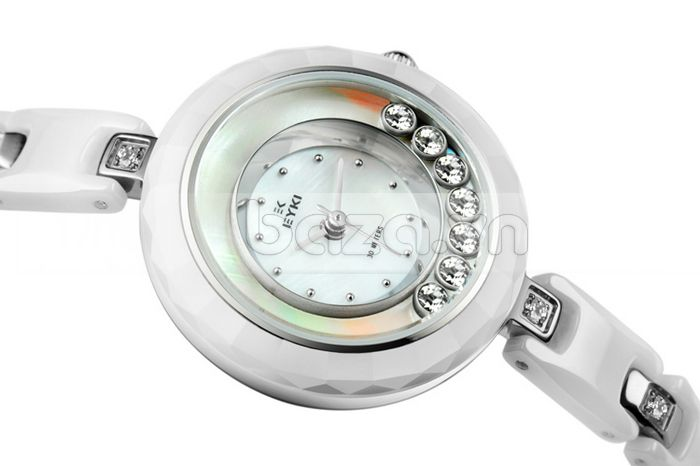 Eyki watch - http://baza.vn/dong-ho-nu/c