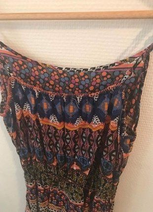 À vendre sur #vintedfrance ! http://www.vinted.fr/mode-femmes/combishorts/26838744-combi-short-azteque-tm