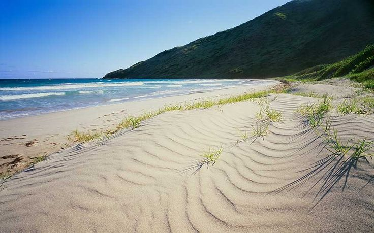 how to get to st kitts
