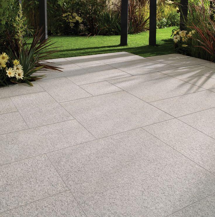 granite paving - Google Search