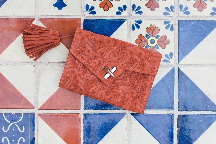 Ania B Ela Handbags-27