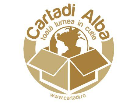 Cartadi Alba SRL produce toate tipurile de ambalaje din carton ondulat: cutii de arhivare, cutii de pizza, cutii de ambalat, cutii de transport, cutii cu autoformare, cutii de transport, cutii colective etc., din carton ondulat tip CO3, CO5 si microondulat.