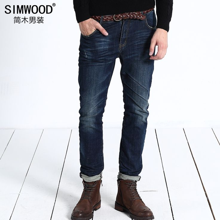 Find More Information about Simwood men's clothing 2014 autumn male Harem jeans slim skinny pants trousers male fashion male trousers skinny jeans Free Ship,High Quality jeans classic,China jean distributor Suppliers, Cheap jean skirt from Beauty Town on Aliexpress.com http://www.aliexpress.com/store/product/Simwood-men-s-clothing-2014-autumn-male-Harem-jeans-slim-skinny-pants-trousers-male-fashion-male/237979_32212435108.html