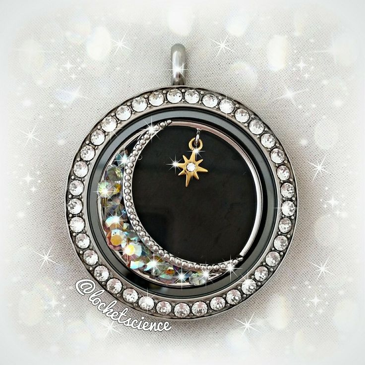 best 25 locket charms ideas on vintage locket