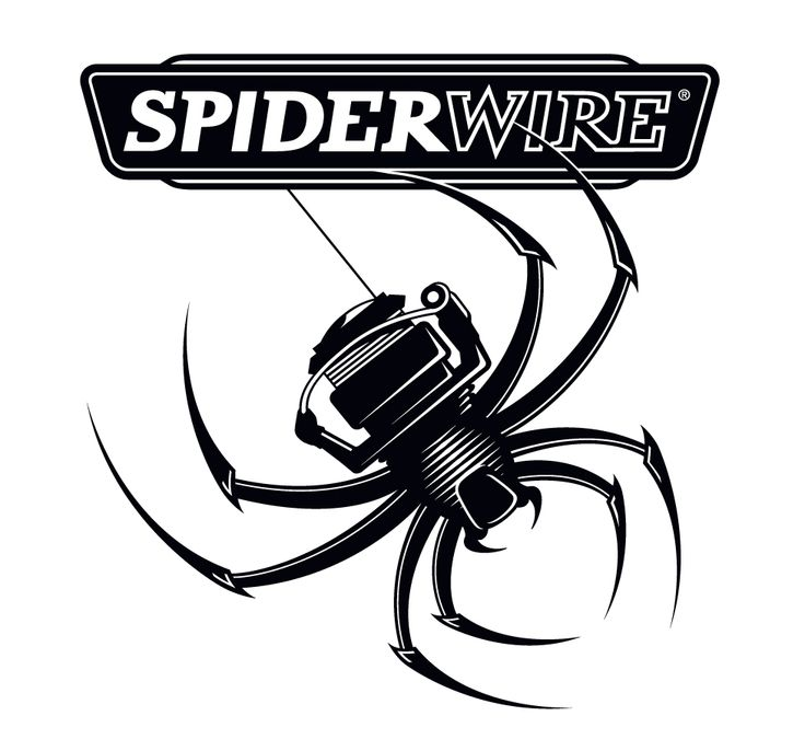 30 best spiderwire images on pinterest t shirts at for Fish wire walmart
