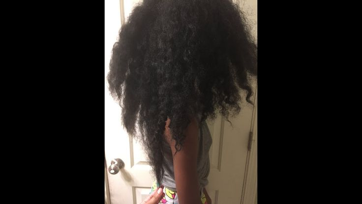 Wash Day Routine Natural Hair. In this video I was, deep condition, detangle, and blow out my sisters thick natural hair . her hair is long and healthy because of her simple wash day routine and I also put her hair in a bun as a protective hairstyle.