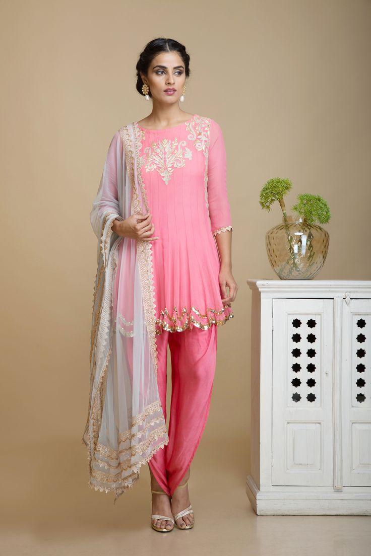 Las mejores 363 ideas de Indian Fashion ideas on Pinterest   Bodas ...