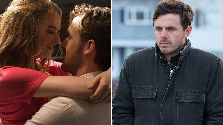 Box Office 2016: 'La La Land' 'Manchester by the Sea' Top Highest-Grossing Art House Films  Roadside Attractions  also behind 'Hello My Name Is Doris' and 'Love & Friendship'  boasted the top U.S. market share of indie distributors thanks in part to its Amazon relationship.
