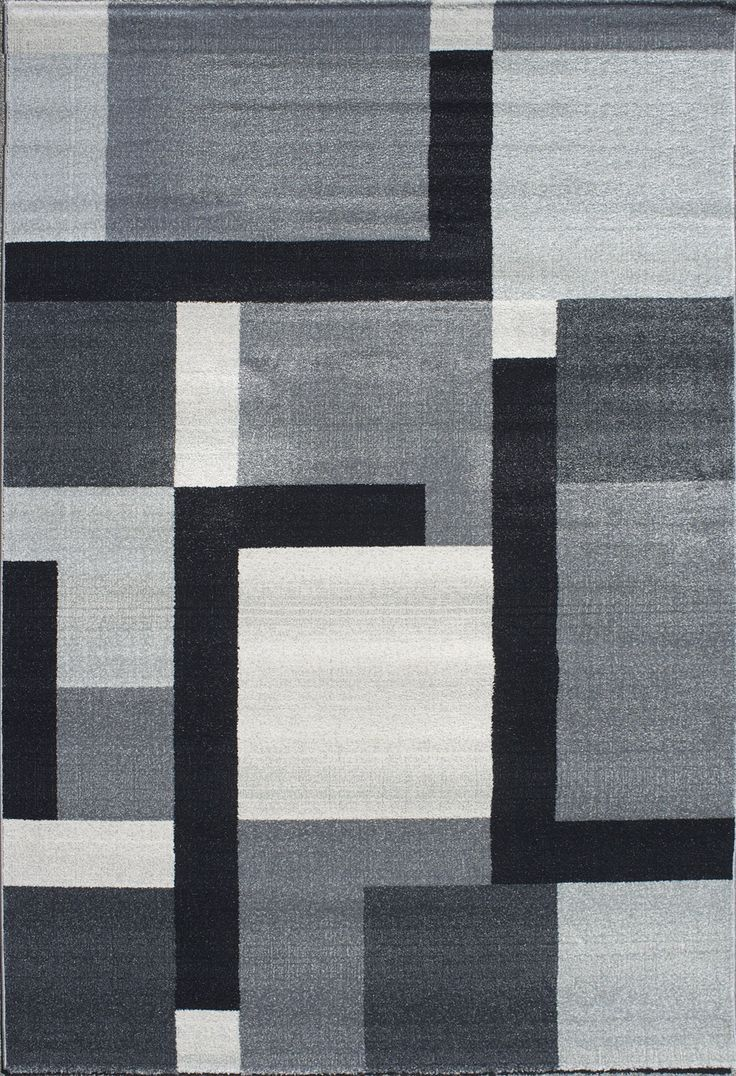 32 Best Rugs Images On Pinterest