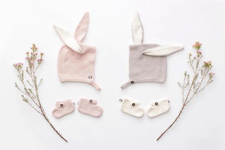 New parents: don't miss these sweet first Easter gifts for new babies -- from keepsake toys to adorable clothes. We can't pick just one.