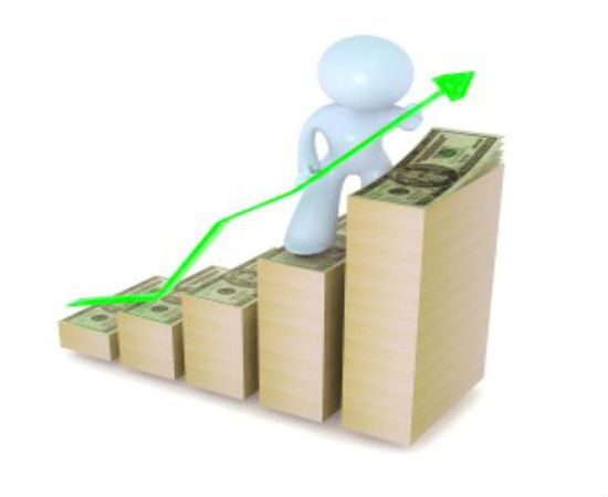 Business brokers or business transfer agents are helpful in selling your business at high prices.