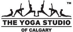 The Yoga Studio south location