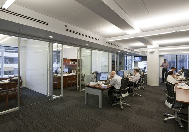 17 best images about refine butt glazed on pinterest for Office design glass