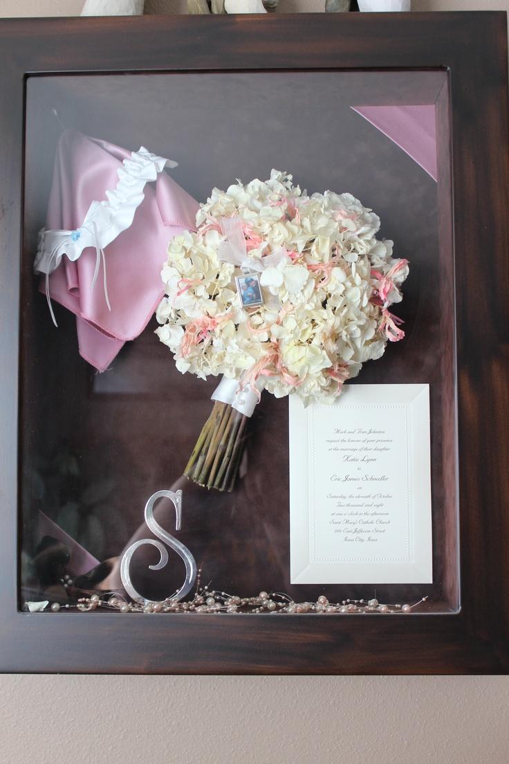 Wedding dress preservation box   best wedding dress u accessories images on Pinterest  Wedding
