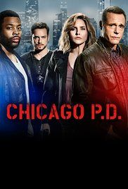 Season 4 Chicago Pd. Follows District 21 of the Chicago Police Department, which is made up of two distinctly different groups: the uniformed cops and the Intelligence Unit.