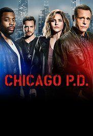 Chicago P.D. (TV Series 2014– ) - IMDb