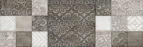Revestimiento dorsoduro-4 25 x 75  cm | Arcana tiles | Arcana ceramica | wall tiles | ceramic wood