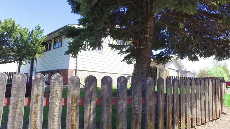 ** SOLD ** 504 Lysander Drive SE - Calgary, AB - RE/MAX Real Estate (Central) - www.joeviani.com