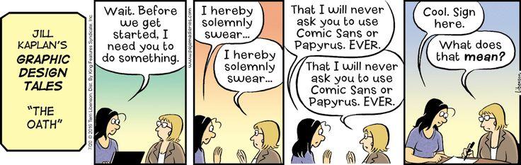 http://comicskingdom.com/pajama-diaries/2016-07-20