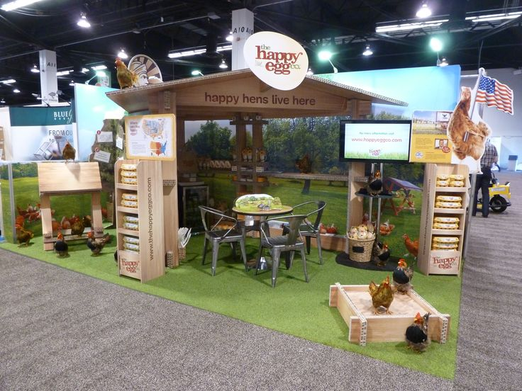 Exhibition Stall Design Uk : Best images about exhibition stall designs on pinterest