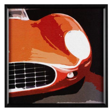 Ferrari Classic From Z Gallerie