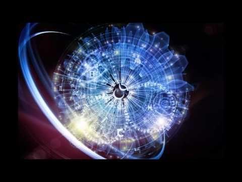 432 Hz Meditation Music ➤ Raise Positive Vibrations   528 Hz Solfeggio H...