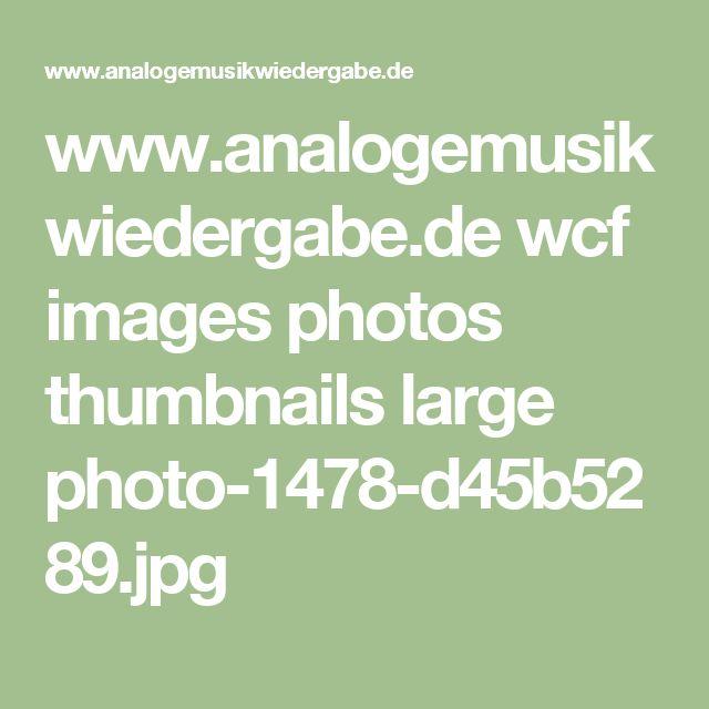 www.analogemusikwiedergabe.de wcf images photos thumbnails large photo-1478-d45b5289.jpg