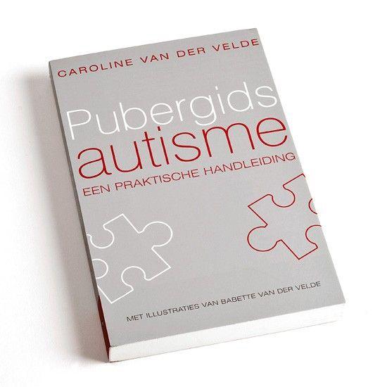 Heb je een puber met autisme? Dit boek helpt je kind om te leren hoe autisme zijn functioneren beïnvloedt en geeft veel praktische informatie en adviezen.
