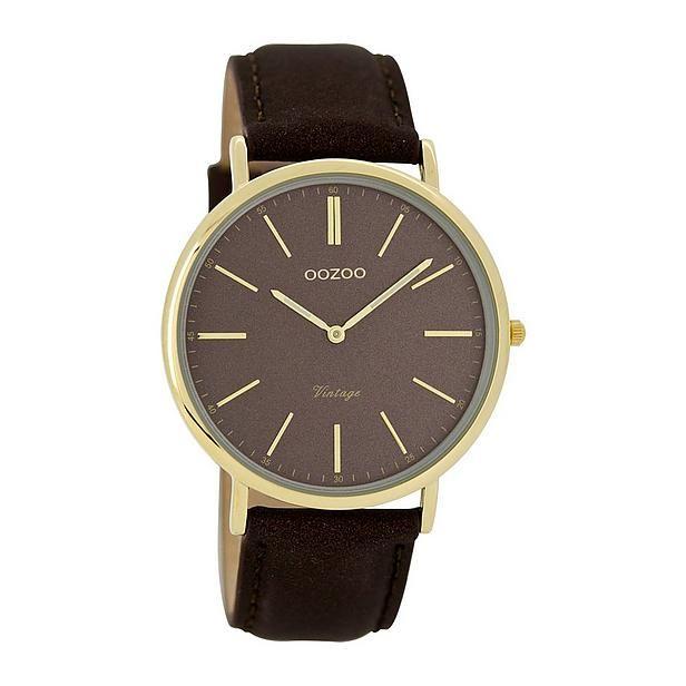 OOZOO horloge? Bestel nu bij wehkamp.nl