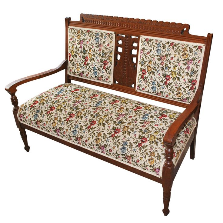 Antique Eastlake Sofa: 12 Best Eastlake Furniture Images On Pinterest