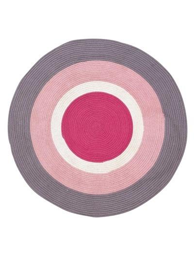 17 meilleures id es propos de tapis rond gris sur pinterest tapis fitness pompom rug et. Black Bedroom Furniture Sets. Home Design Ideas