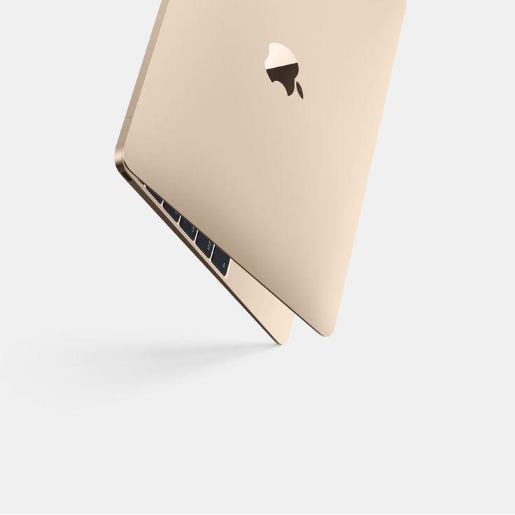 Mac - Apple (TR)
