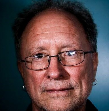 "Twitter Goes Off on Terrorist Bill Ayers After he Tweets a Picture of His Dining Room ""Altar"" – Spells it Wrong"