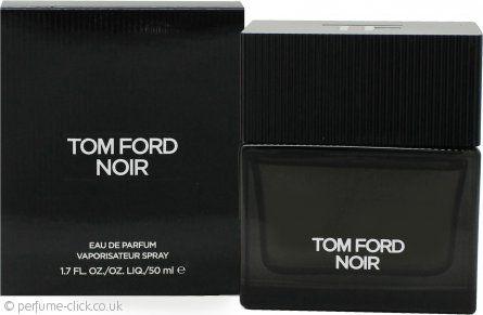 Tom Ford Noir Eau de Parfum 50ml Spray