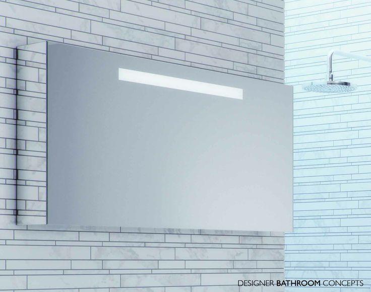 Bathroom Mirror Java 82 best bathroom images on pinterest | bathroom ideas, room and