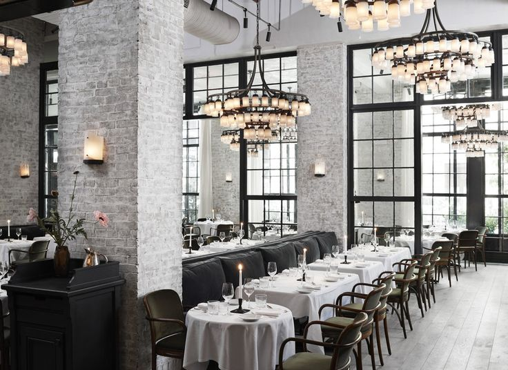 Most Romantic Restaurants in NYC | Jetsetter...Le coucou, Dirty French, Maialino, Jean Georges, The Nomad, Reynard, Gemma, Leuca/Westlight, Augustine, Little Park, The Clocktower, The Palm Court at the Plaza