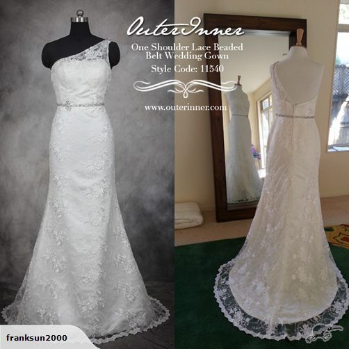 Wedding Gowns Auckland: 11 Best Outerinner Aucklan­d: Dress & Bridal Boutique