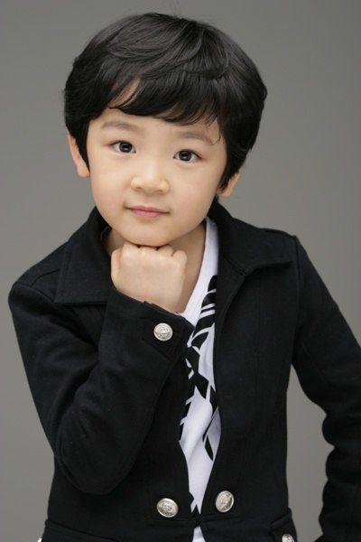 choi won hong - Google Search
