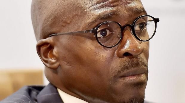 JOHANNESBURG - Finance Minister Malusi Gigaba has called on President Jacob Zuma to create an inquiry into SA's tax administration.