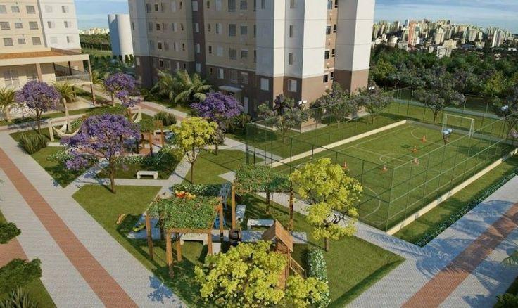Apartamento em Itaquera a partir de 190mil | 02 ou 03 dorms. - CorretorPessoal.com  http://www.corretorpessoal.com/properties/apartamento-na-planta-imoveis-zona-leste-sp-corretorpessoal-com-itaquera-ritmo/