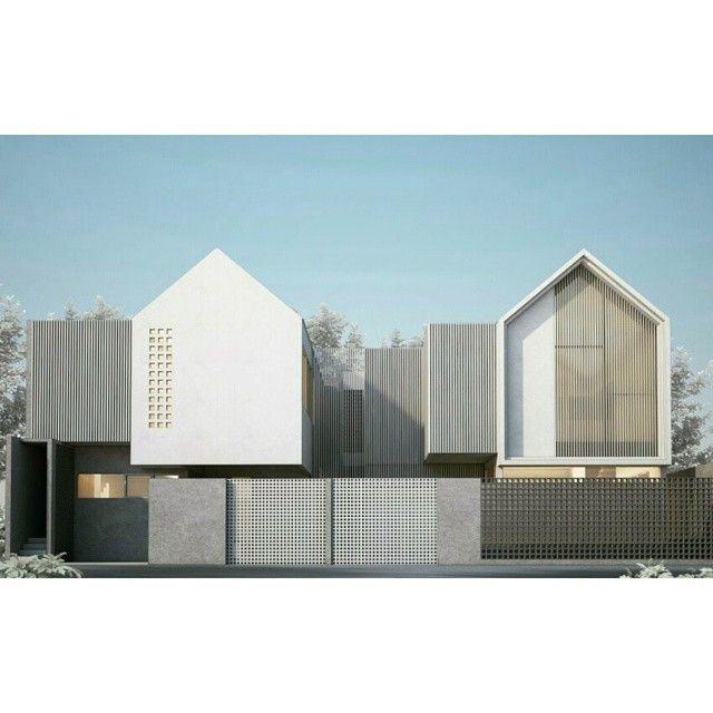 11++ Gable facade design ideas ideas in 2021