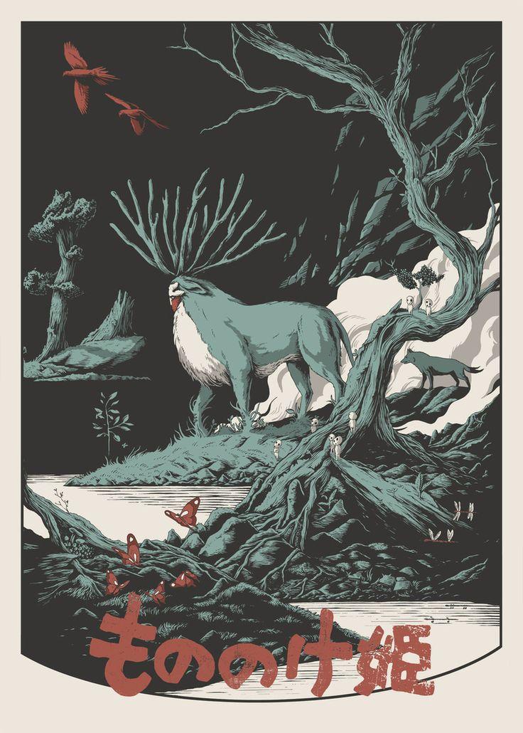 Poster by Joe WIlson.                              http://joe-wilson.com/