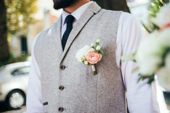 Blumen Anstecker Hochzeit Bildergalerie Mit Vielen Schonen Ideen Anstecker Hochzeit Hochzeitsanstecker Brautigam Anstecker