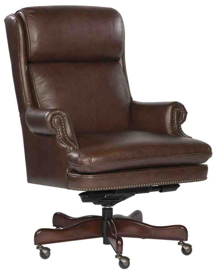 41 best leather office chair images on pinterest | leather office