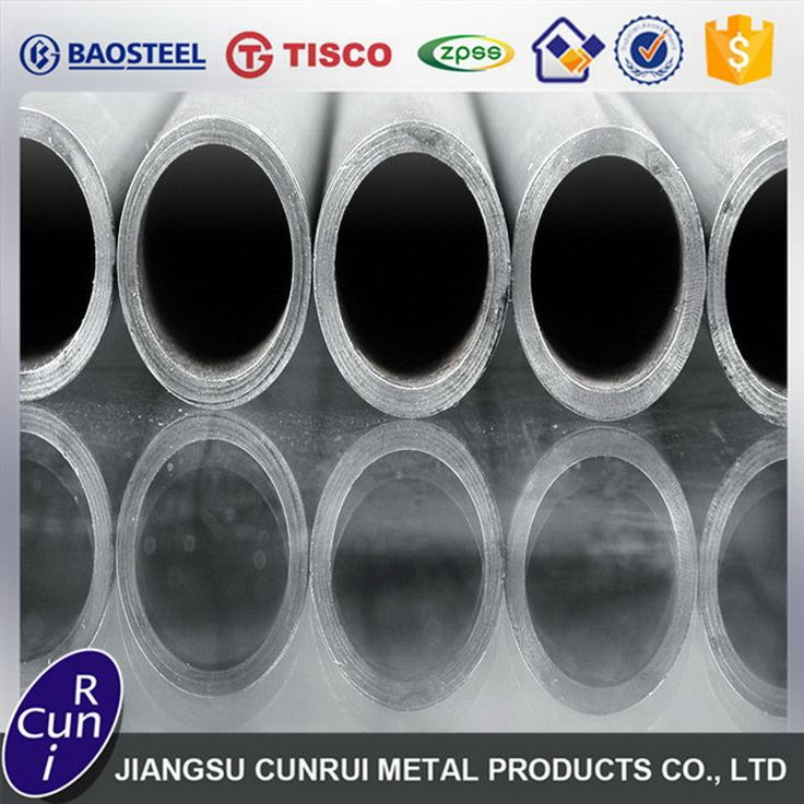 Stainless Steel Pipe other Best-Selling a358 304l few stainless steel pipe