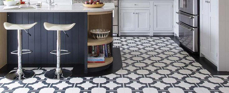 25 best lino parquet ideas on pinterest alexandre for Gillet carrelage