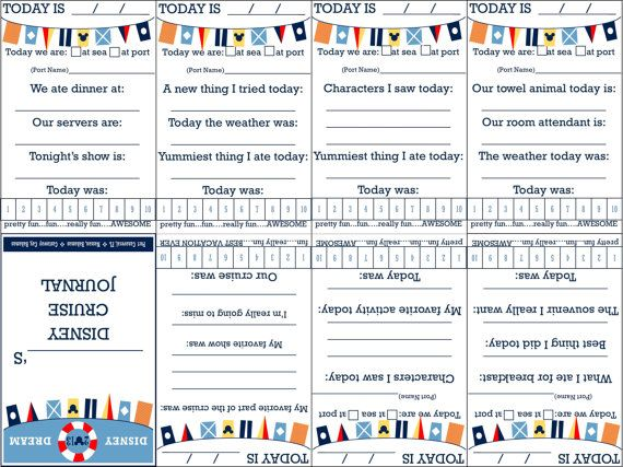Best 25+ Standard printer paper size ideas on Pinterest - mileage log form