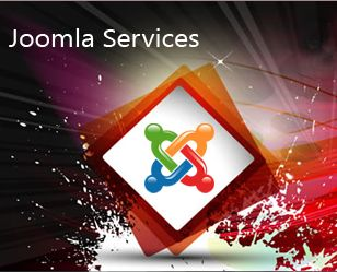 Avail Professional Joomla Website Development With Top Joomla Developers Support At ExpertsFromIndia #JoomlaDevelopers http://www.myprgenie.com/view-publication/avail-professional-joomla-website-development-with-top-joomla-developers-support-at-expertsfromindia