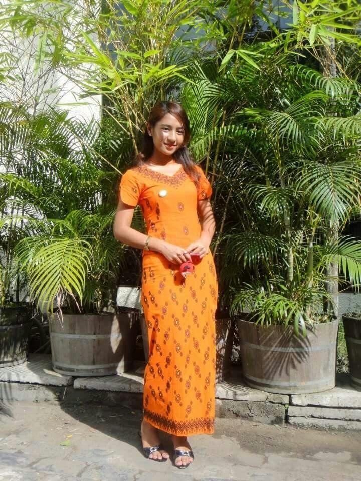 Find Hotels in Myanmar